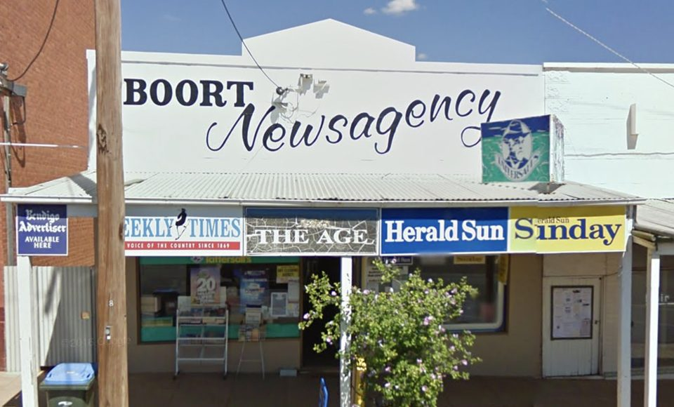 BoortNewsagency.jpg