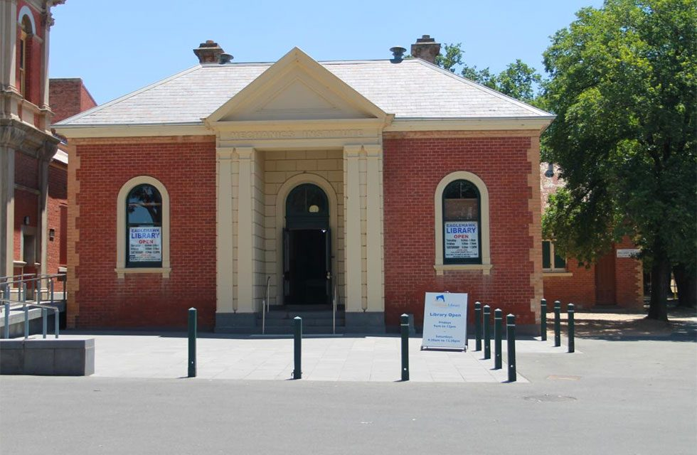 eaglehawk-library.jpg