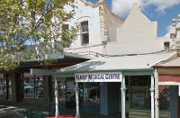 Eaglehawk-Family-Medical-Centre.jpg