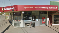 Bendigo Community Bank.png