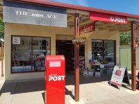 post office 2b.jpg