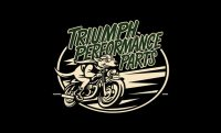 TriumphPerformanceParts.jpg