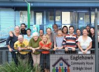 eaglehawk-community-house-1.jpg