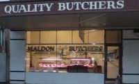 Quality Butchers.jpg