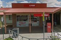 eaglehawk-post-office.jpg