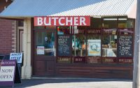Cal gully butchers.jpg
