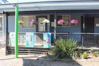eaglehawk-community-house-4.jpg